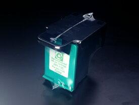 C8766HJ HP用 HP135 リサイクルインクカートリッジ カラー