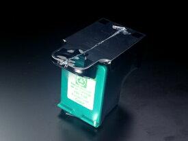C9363HJ HP用 HP134 リサイクルインクカートリッジ 増量 カラー