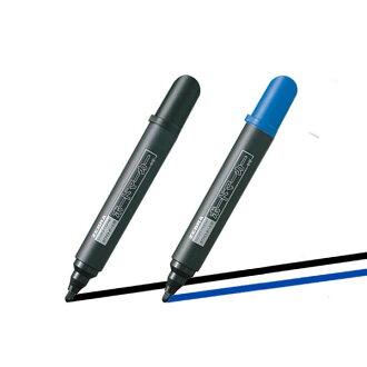 从斑马斑马白板笔在选择所有颜色 YYR1 R 3 颜色