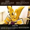 楽天最安に挑戦中●五月人形重さ3kgの超軽量アクリルパネル&焼桐のコンパクトケース飾り「豪華絢爛悠久黄金兜11号兜ケース飾り」●兜飾りケース飾りアクリルケース
