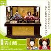https://image.rakuten.co.jp/komari/cabinet/hina7e2/f/st-203_m00.jpg