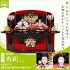 https://image.rakuten.co.jp/komari/cabinet/hina7e2/s/059_m00.jpg