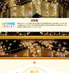 雛人形2018年ひな人形雛「凰翠作眞壽雛爛漫(らんまん)五段飾り」●衣裳着雛人形2018年度モデル初節句ひな祭りお雛様桃の節句