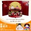 https://image.rakuten.co.jp/komari/cabinet/hina7e2/ss/ia-3_m00.jpg