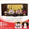 https://image.rakuten.co.jp/komari/cabinet/hina7e2/ss/ia-7_m00.jpg