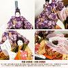 雛人形コンパクト女流作家柴田家千代葵平安雛ケース飾り2019年初節句