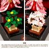 雛人形ひな人形眞壽雛桃歌(ももか)収納段飾り三段おひな様ひな祭り