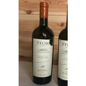 ジョージア(グルジア)ワイン ストリ マラニ ルカツィテリ クヴェヴリワイン