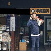 【新米送料無料】連続『特A』受賞米平成28年産長野県北信州幻の米コシヒカリ5kg