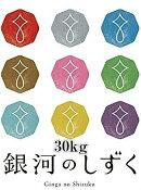 新米30kg送料無料岩手県産金色の風30kg【送料無料】(指定通常袋)米30kg送料無料