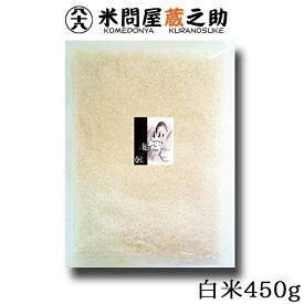 龍の瞳 白米450g(3合) 元年産 送料無料 メール便のみ対応・代引き不可