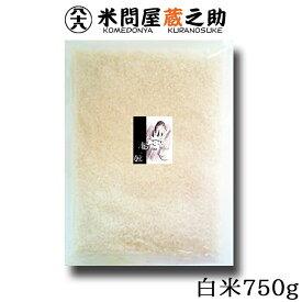 龍の瞳 白米750g(5合) 送料無料 メール便のみ対応・代引き不可 ポッキリ 元年産