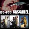 depsDC-400カスカベルレッドリーバス