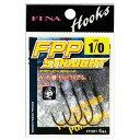 【メール便可】FINA FPP ストレート FF201