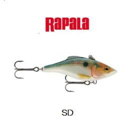 【メール便可】ラパラ ラトリンラップ RNR-5