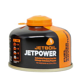 mont-bell(モンベル) ジェットパワー JB-100
