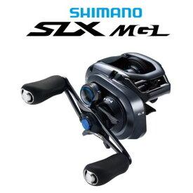 シマノ SLX MGL 70XG RIGHT 右ハンドル