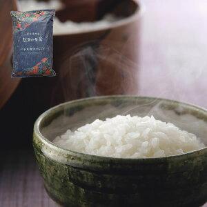 贅沢ブレンド『江戸の米蔵』一等米5kg