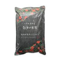 【定期購入】新潟県魚沼産コシヒカリ5kg【初回特典31%OFF】