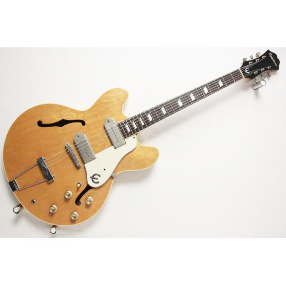 EPIPHONE CASINO(JAPAN)【中古】