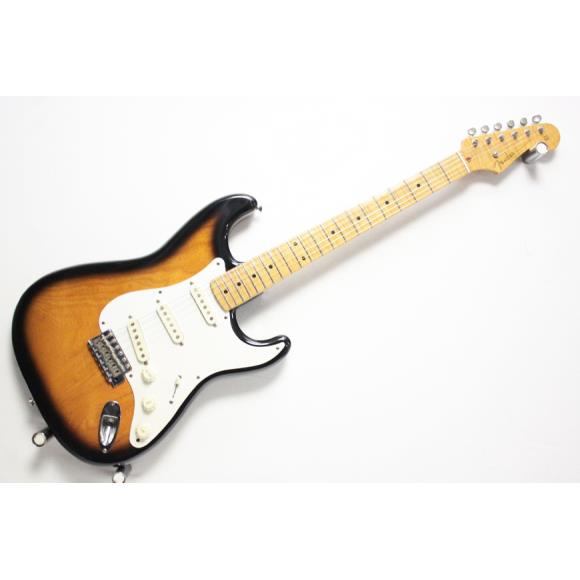 FENDER JAPAN ST54−70AS【中古】