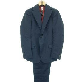 エムズブラック m's braque スーツ【中古】