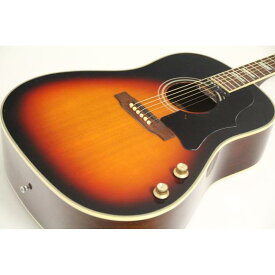 ORVILLE BY GIBSON J−160E【中古】
