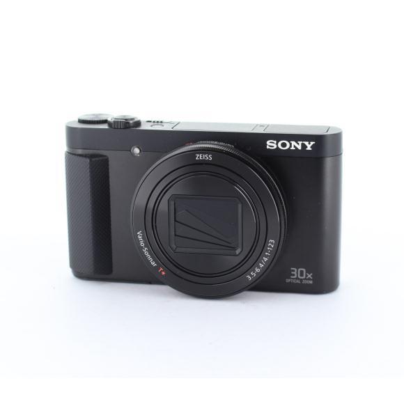 SONY DSC−HX90V【中古】