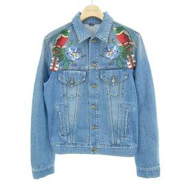 9c8861966a2c 楽天市場】GUCCI(コート・ジャケット|メンズファッション)の通販