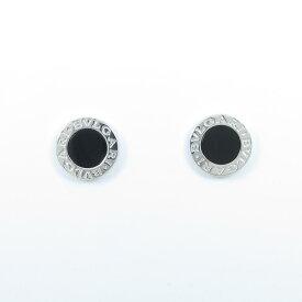 ac111d4c7629 楽天市場】ブルガリ ピアス(ジュエリー・アクセサリー)の通販