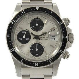 newest eb2e8 05c71 楽天市場】チュードル オーバーホール 日本ロレックス(腕時計 ...
