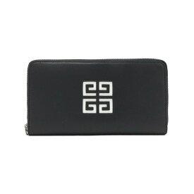 【新品】ジバンシー 財布 BK600GK0ED【新品】