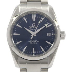 new style d0dfd 3bed3 楽天市場】omega 36mm アクアテラ 自動巻の通販