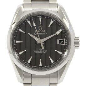 wholesale dealer d7a2b f33bd 楽天市場】コメ兵(メンズ腕時計|腕時計)の通販