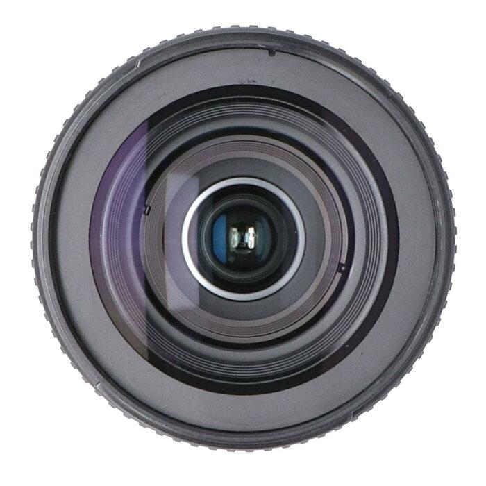 NIKONAF−SDX16−80mmF2.8−4EEDVR【中古】