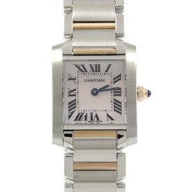 release date: 44d70 fd72b 楽天市場】カルティエ 時計 レディース コメ兵(腕時計)の通販