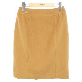 レオナール LEONARD スカート【中古】