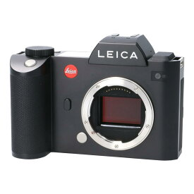 LEICA LEICA SL(TYP601)【中古】