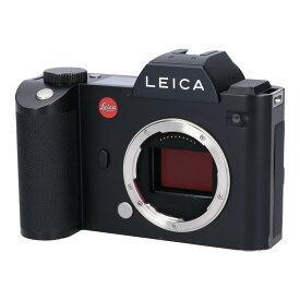 LEICA SL TYP601【中古】