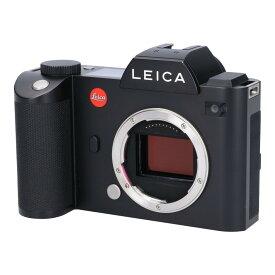 LEICA LEICA SL TYP601【中古】