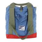 Pack Northwest BAG【中古】