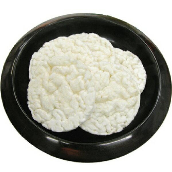 お米のせんべい  塩味 10枚【こめ】【米】【幼児】【乳児】【食】