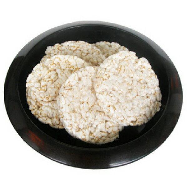 【期間限定価格】お米のせんべい  玄米 10枚【こめ】【米】【玄米】【げんまい】【健康食】