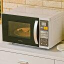 オーブンレンジ ターンテーブル EMO6013-W送料無料 ヘルツフリー アイリスオーヤマ 電子レンジ オーブントースター ホワイト ブラック トースター機能 ...