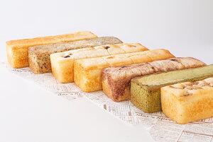 選べる 米粉パン グルテンフリー アレルギー対応 手作り 無添加 100%米粉パン詰め合わせ   卵不使用 乳製品不使用