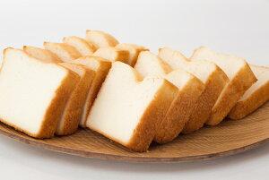 米粉パン 手作り 米粉 グルテンフリー アレルギー対応 代替え給食 卵不使用 乳製品不使用 体質改善 美腸 ダイエット