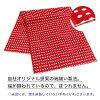 手巾盡頭不綻線的5張安排BASIC花紋5日本製造tenugui手巾和睦雜貨手帕毛巾棉包禮簽抹布洗顔粗品彩irodori TE-X5-06002M-IR