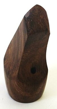 ツメ撥バチMサイズ(約7cm)三線(牛のツノ・黒檀・紫檀)から選択