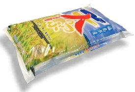 福島県産天のつぶ 5kg令和2年産