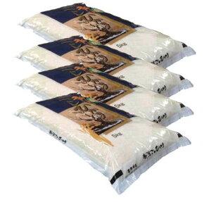 新潟県産コシヒカリ20kg(5kg×4袋) 令和元年産